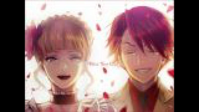 Umineko no Naku Koro ni Anime ED full