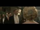 отрывок из фильма Лёгкое поведение Танго