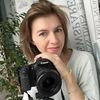 Evgenia Tipikina