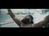 Rick Ross feat. Meek Mill &amp Anthony Hamilton - Lamborghini Doors