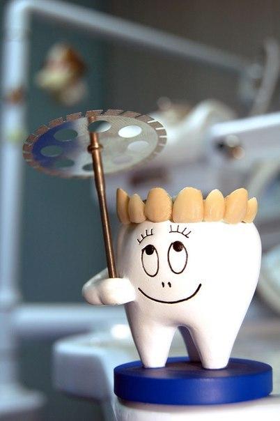 Поздравления с днем рождения зубного техника прикольное
