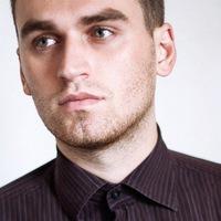 Даниил Лысак