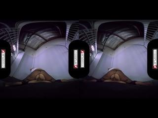 Suicide squad: Harley Quinn XXX PARODY vr porn oculus rift pov virtual reality порно от первого лица вр