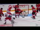 ВидеоОбзор матча Канада WHL - Россия U20 (08.11.2017) 3:4 / CIBC Canada Russia Series 2017