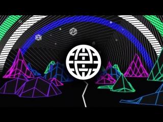 CONTRA - Holy War (Original Mix) Electrostep Network  Tunefulness Records FREEBIE