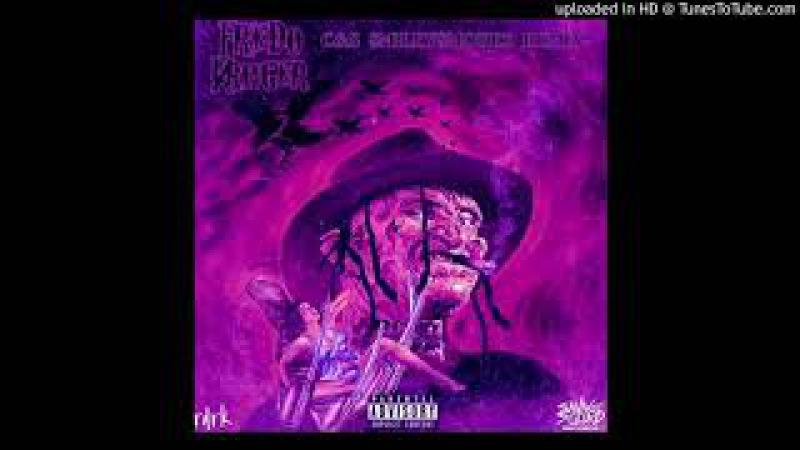 Fredo Santana Energy C S $miley$mokes remix
