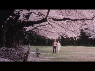 Sakura no sono / The Cherry Orchard (1990) [English subs] Japanese movie