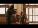 Смертельное оружие 1 сезон 1 серия Первая встреча Мартина Риггса и Роджера Мёрдо