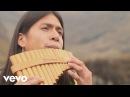 Leo Rojas Der einsame Hirte Videoclip