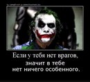 Фотоальбом Игоря Федореева