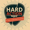 THE HARD ACTION 2019