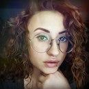 Таня Шеркевич фотография #5