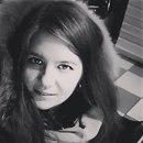 Личный фотоальбом Викули Лавреновой