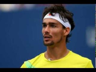 Fabio Fognini VS Rafael Nadal | Head 2 Head | ATP World Tour | Tennis