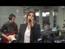 Жасмин – Не отпускай меня ( LIVE Авторадио)