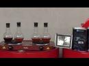 час прожарки масла Akkora PRO 5w-40, 10w-40, 0w-20, 0w-40. 400°С
