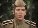 Возвращение Будулая 3 серия 1985 Мелодрама Фильмы Золотая коллекция