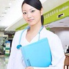 Benefit Medic