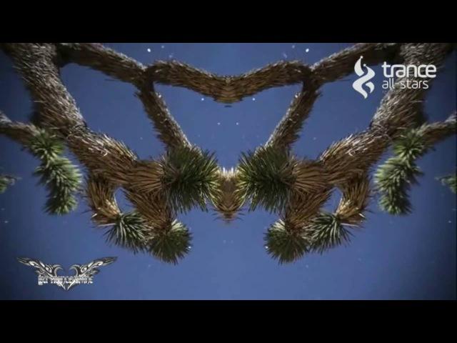 Euphoric Feel Solitary World Hoyaa Joakim Sjoberg Remix TAR ✸Promo✸Video Edit