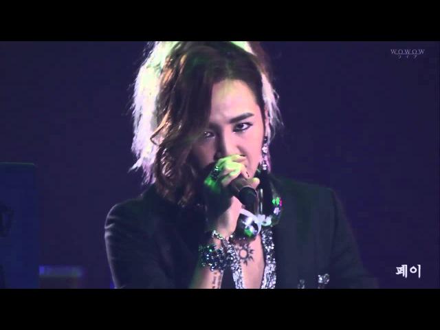 [Fanmade MV] Team H - Do it on the speaker [JKS]