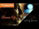 Wolf Alice - Silk | Choose Life - Ewan McGregor | Trainspotting 2