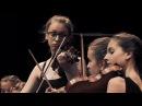 Vivaldi L estro armonico Op.3 Concerto No. 10 in B minor for 4 violins, RV 580 Ospedale della Pietà