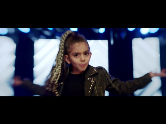Nanul Nanuli Parn A Official Music Video