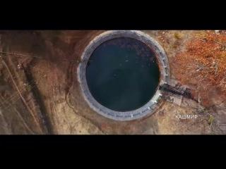 Kokernag place of natural springs in kashmir / это место природных родников в кашмире