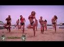 Опа -Гангом- Стал- Remix           Букет из роз