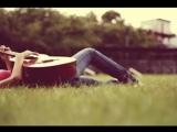 Blues Soul in C (Free Backing track) __ Соул-Блюз (минус бесплатно)