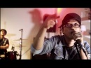 The Transition Punk Rock Dalam Jiwa feat Rubbish Street Voices Official Music Video