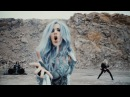 ARCH ENEMY The Eagle Flies Alone OFFICIAL VIDEO