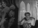 1949-Встреча на Эльбе (Фаина Раневская)