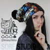 Sore Studio Тату & Эскизы