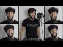 IMAGINE DRAGONS - BELIEVER // BEATBOX & ACAPELLA by MB14 (cover)