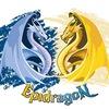 Epidragon | Фан-клуб группы Эпидемия | Волгоград