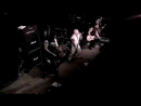 Rose Tattoo-- Man About Town ♣ЮROCK