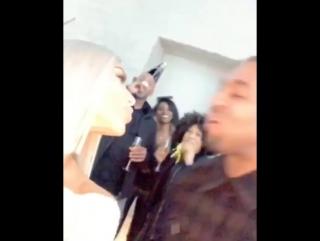 Kim kardashian sex tape (2018)