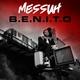 Messiah - Bien De To