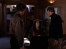 Полтергейст Наследие Poltergeist The Legacy 2 сезон 10 эпизод 1997