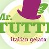 Mr Tutti