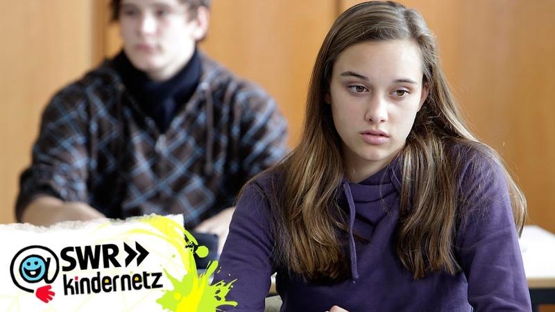Netzangriff - der Film über Cybermobbing   SWR Kindernetz