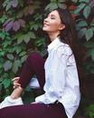 Фотоальбом человека Катерины Пахомовой