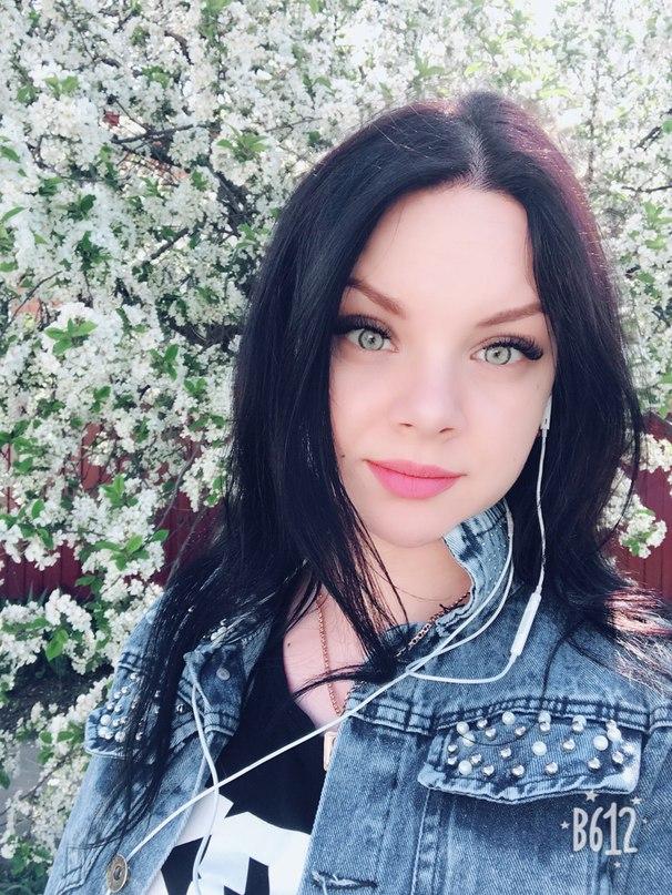 Харченко валентина григорьевна саратов фото