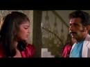 Трое разгневанных мужчин / Tridev, 1989 - Насируддин Шах, Санни Деол, Джеки Шрофф, Мадхури Диксит, Сонам, Сангита Биджлани