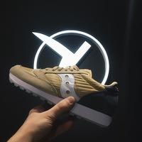 Логотип КУЛЬТ / Магазин одежды и обуви