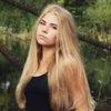 Svetlana Kirillova