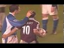 Paolo Di Canio Fair Play by