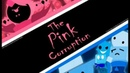 🔼 Pink Corruption Episode 2 🎵 Lucas The Dubber