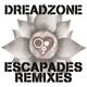 Dreadzone - Fire in the Dark